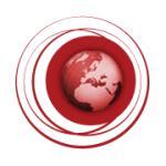 Geopolitica.info logo