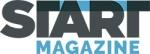 LogoStartMag